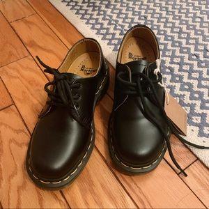 Dr. Martens Shoes - NEW DOC MARTENS